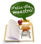 Dia_del_maestro